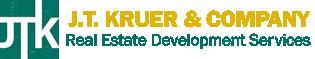 J.T. Kruer & Company -